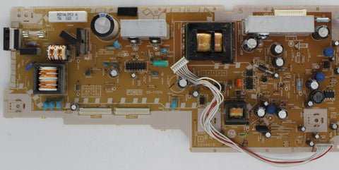 Ae016910 - Power Supply Board - Toshiba