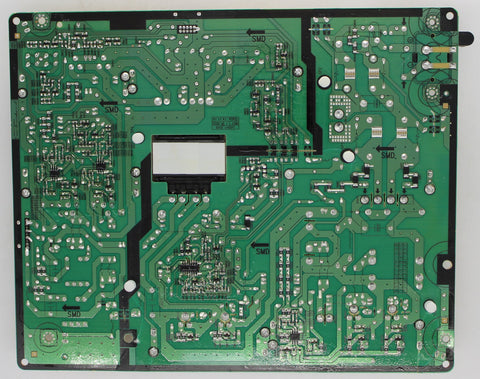 Bn44-00776A - Power Supply Board - Samsung
