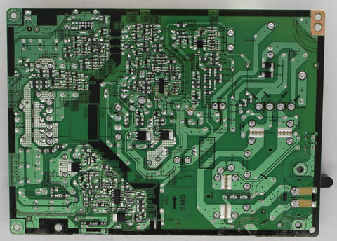 Bn44-00787A - Power Supply Board - Samsung