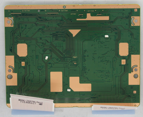 Bn95-01942A - T-Con Boards - Samsung
