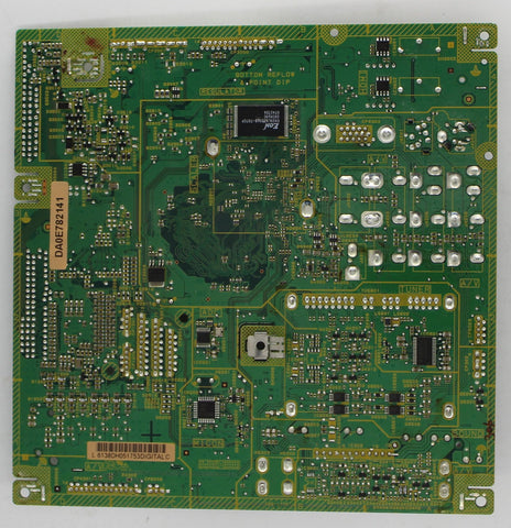 Ca0Fe83051 - Digital Board - Rca