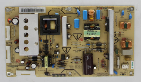 Fsp188-4F05 - Power Supply Board - Toshiba