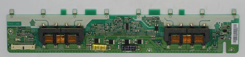 Lj97-02457A - Inverter Board - Toshiba