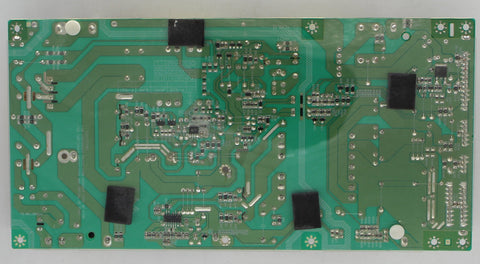 Lk-Op425002A - Power Supply Board - Gpx