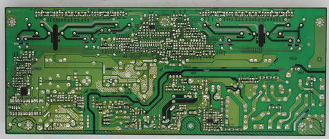 Mip260B - Power Supply Board - Insignia