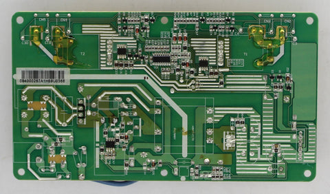 Pca060Fb-011-P-R - Power Supply Board - Haier