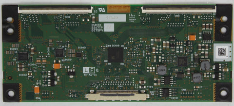 Runtk5317Tpzz - T-Con Boards - Vizio/sharp