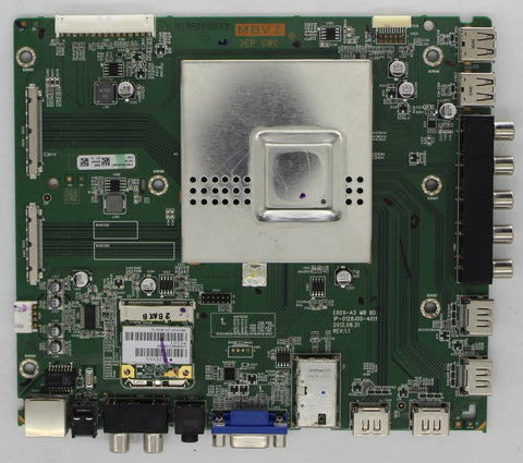 Y8385864S - Main Board - Vizio