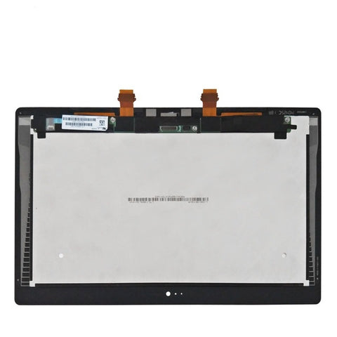 Microsoft Surface 2 Touchscreen Lcd Assembly - Tablet Part -