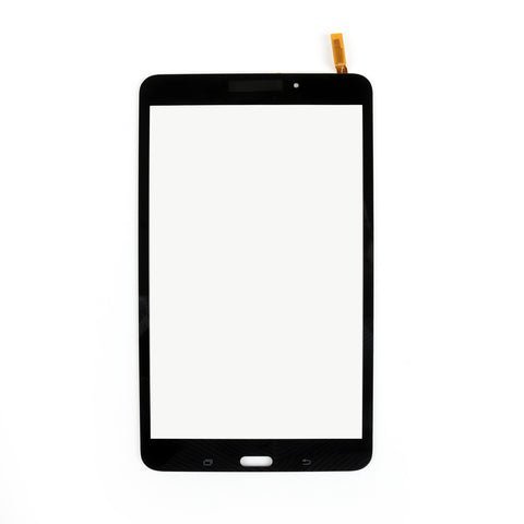 Samsung T330 Touchscreen Digitizer - Tablet Part -