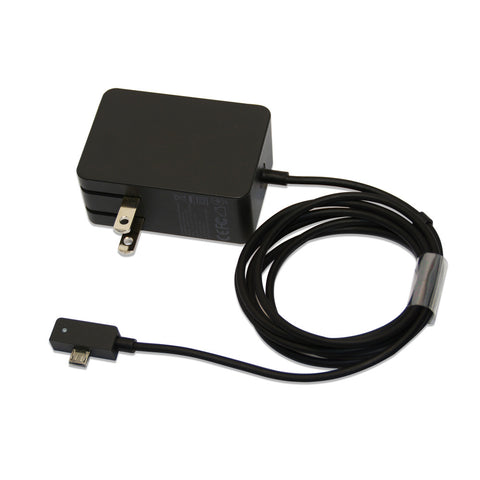 Microsoft Surface 3 Power Supply - Tablet Part -