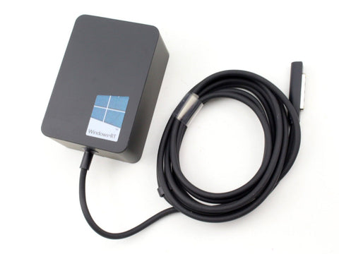 Microsoft Surface 2 Power Supply - Supplies -