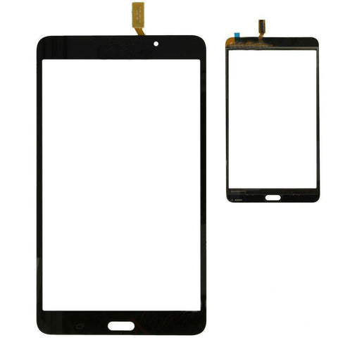 Samsung T350 Touchscreen Digitizer - Tablet Part - Samsung