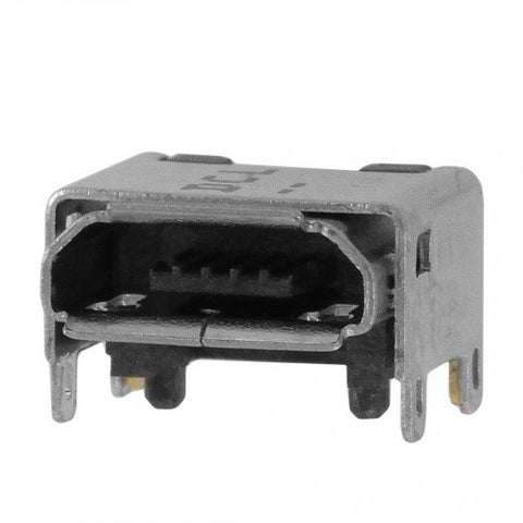 Amazon Kindle Fire 2Nd Generation Charge Port - Tablet Part -