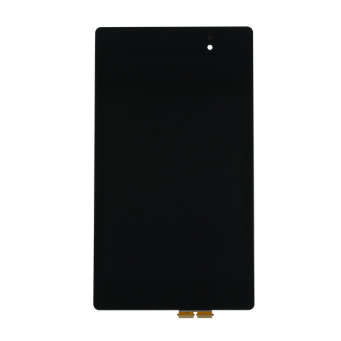 Asus Nexus 7 Touchscreen Lcd Assembly - Tablet Part -