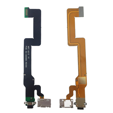 Amazon Kindle Fire Hdx7 Dock Connector - -