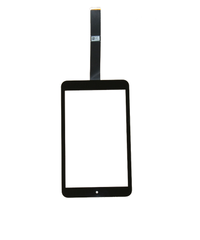Asus Me181 Touchscreen Digitizer - Tablet Part -