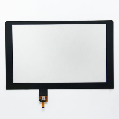 Lenovo Yt3X50F Touchscreen Digitizer - Tablet Part -