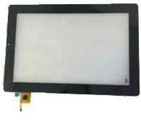 Nextbook 10.1 Nxw101Qc232G Touchscreen Digitizer - Tablet Part -