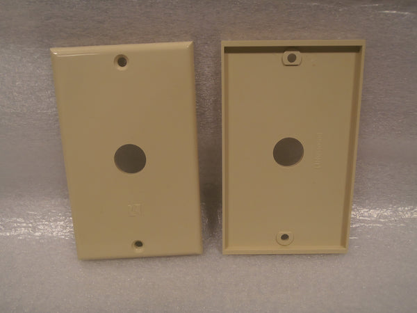 Gng Altx Vc Plate Bone - Russound - Russound