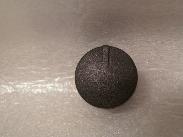 Vc Knob Dial Type Brown - Russound - Russound