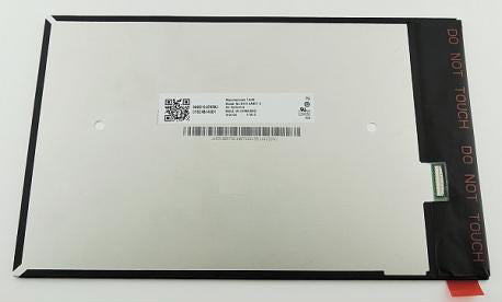 Lenovo Tab2 A10-70 Lcd - Tablet Part -