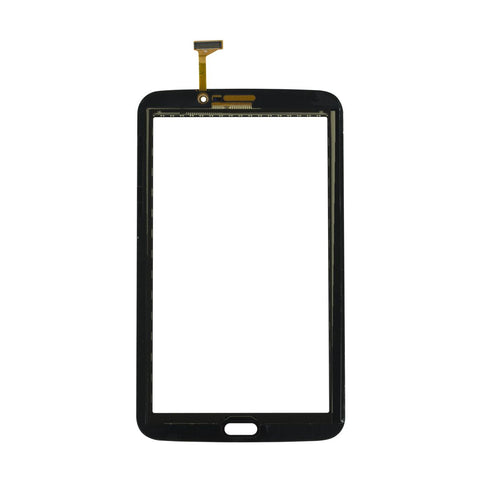 Samsung P3210 Touchscreen Digitizer - Tablet Part -