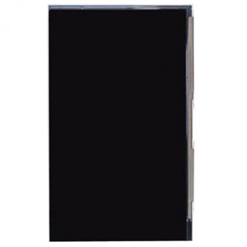 Samsung P3210/p3113 Lcd Only - Tablet Part -