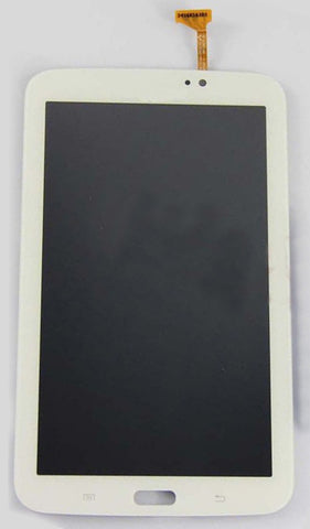 Samsung Smt210 Touchscreen Lcd Assembly - Tablet Part -
