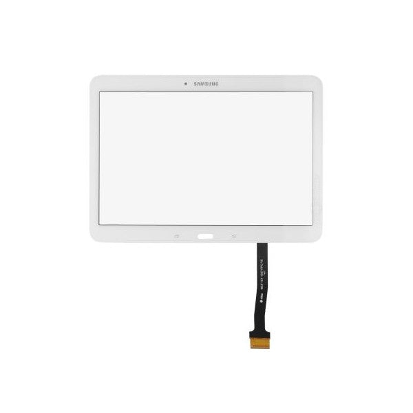 Samsung T530 Touchscreen Digitizer - Tablet Part -