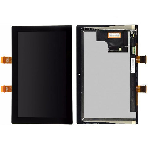 Microsoft Surface Pro 2 Touchscreen Lcd Assembly - Tablet Part -