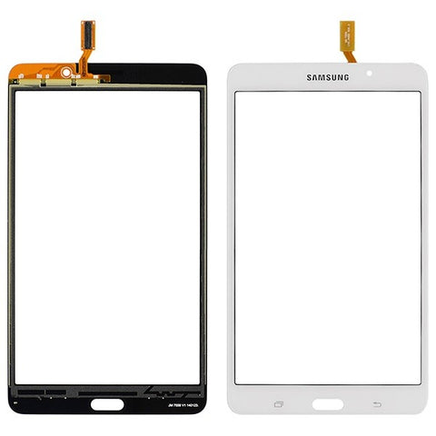 Samsung T230 Touchscreen Digitizer - Tablet Part -