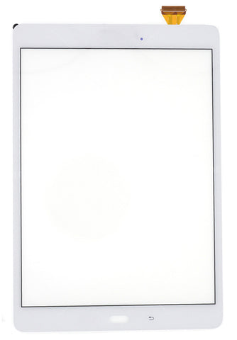 Samsung T550 Touchscreen Digitizer - Tablet Part -
