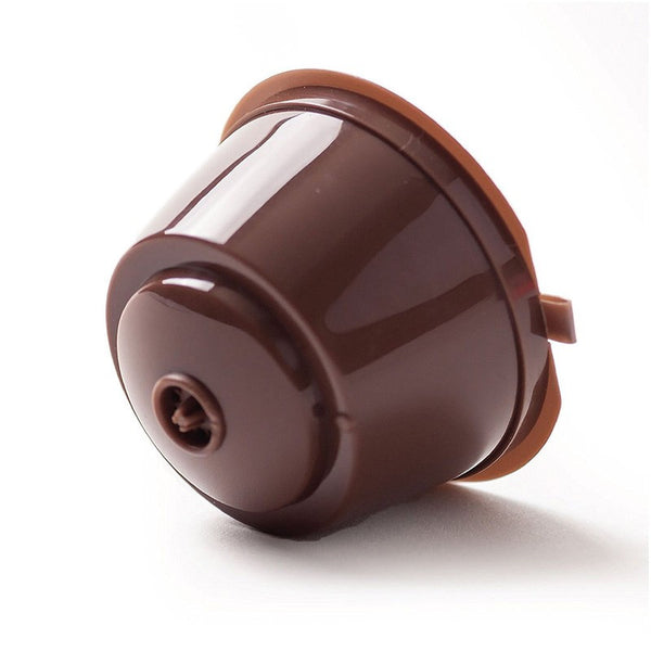 Capsula Rellenable Dolce Gusto