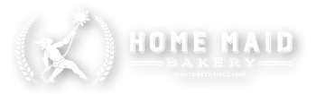 Home Maid Bakery