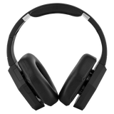 Warrior's Wrapsody Bluetooth Headphones (black logo) - $74.99