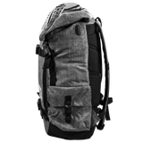 Warrior's BackPack $59.99