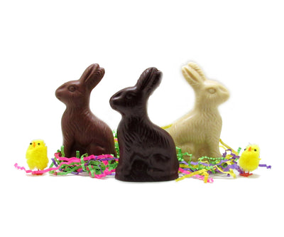 Easter Chocolates are Here
