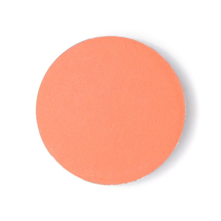 Pressed Cheek Colour - Titian - Refill