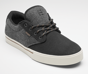 Jameson 2 Eco - Black/Heather