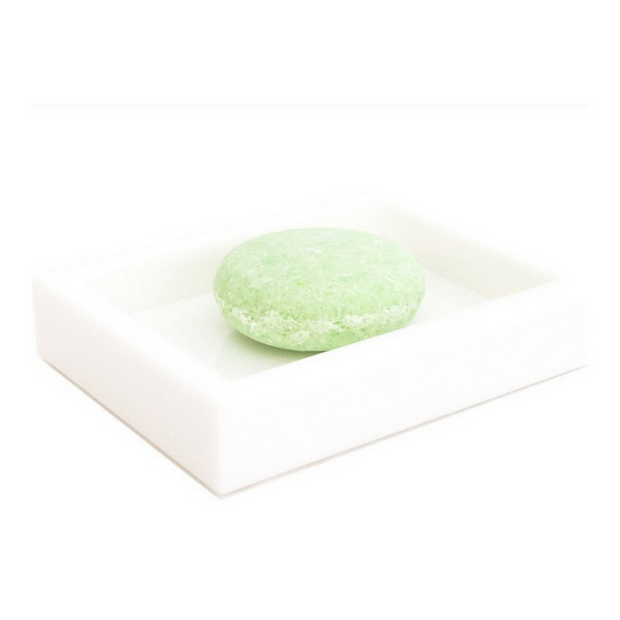 Cancun Shampoo Bar - The Grinning Goat