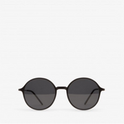 Oriane Sunglasses - The Grinning Goat