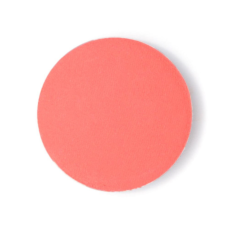 Pressed Cheek Colour - Fever - Refill