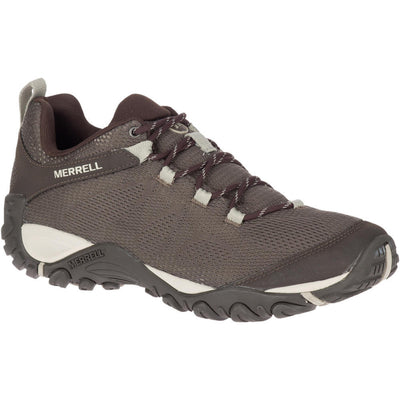 Men's Yokota 2 E-Mesh - Boulder