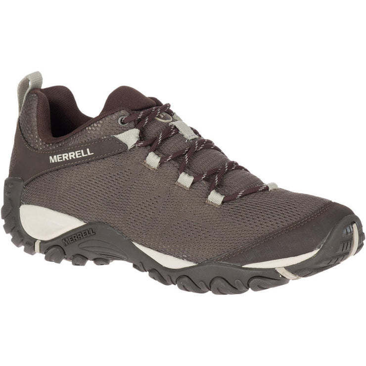 Men's Yokota 2 E-Mesh - Boulder - The Grinning Goat