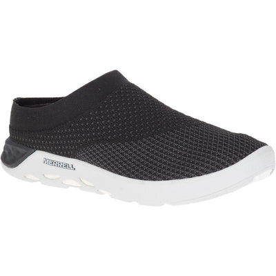 Women's Bondi Slide AC+ - Black