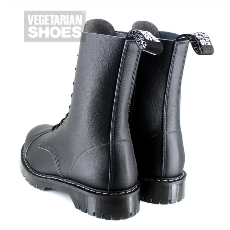 Airseal Troopa Zip Boot - The Grinning Goat