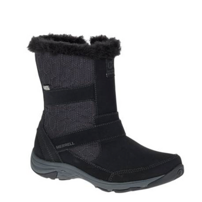 Women's Albury Tall Polar Waterproof - The Grinning Goat