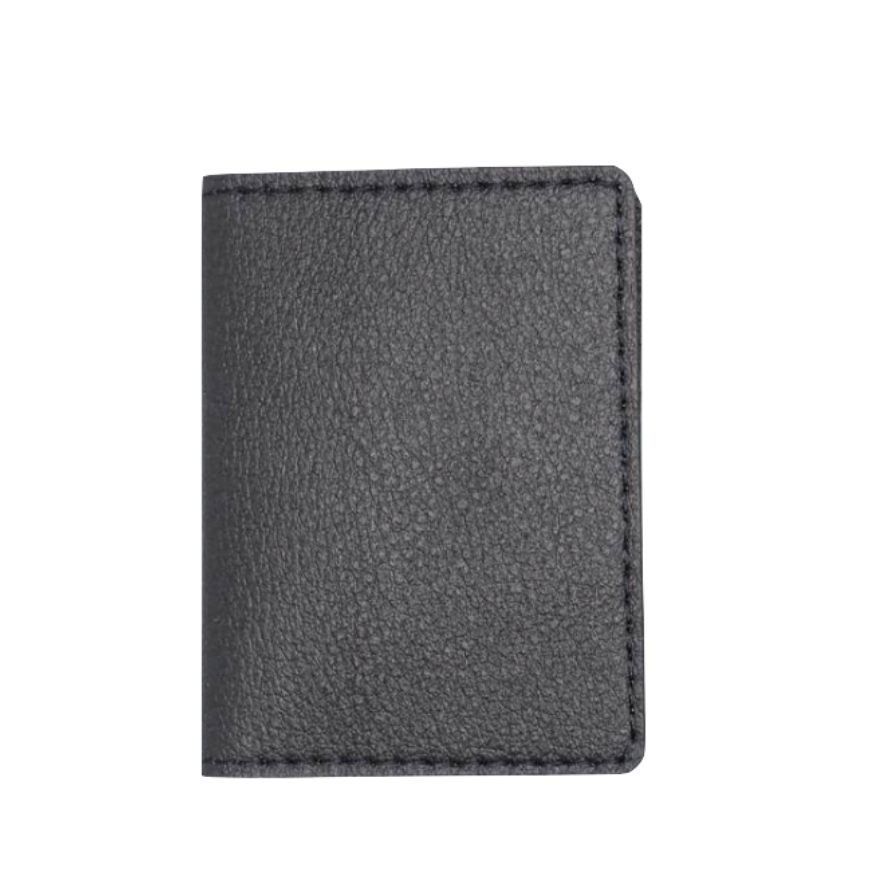Ashby Wallet by Herbivore