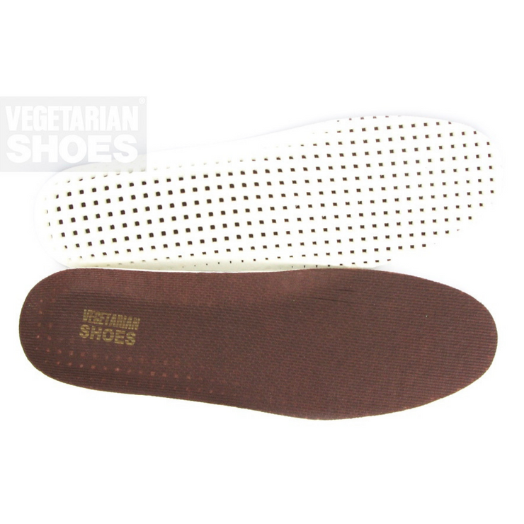 Waffle Insoles - The Grinning Goat